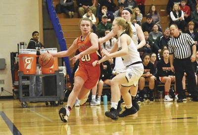Underdog Cooperstown rides senior leaders to section final