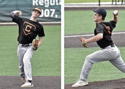 Cooperstown trio wins Daily Star baseball honors