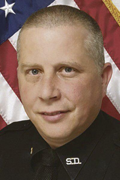 Scouts to honor Otsego deputy