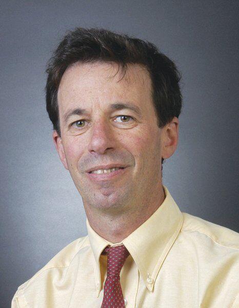 Bassett promotes fiveexecutives as part ofrestructuring plan