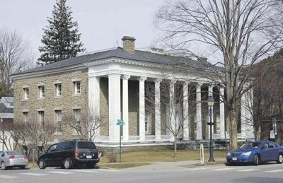 Cooperstown library gets grant for program series on race