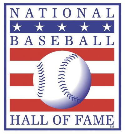 HOF goes virtual; induction update given