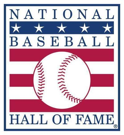 Baseball Hall of Fame set to reopen Friday