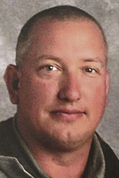 Teacher's arrest leaves Coop community stunned, angry