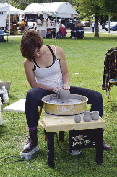 Cooperstown's Artisan Festival to return for third year
