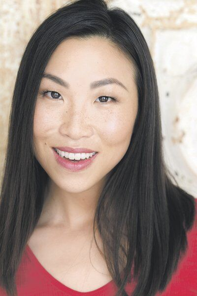 Former Cooperstown woman to star in Disney show