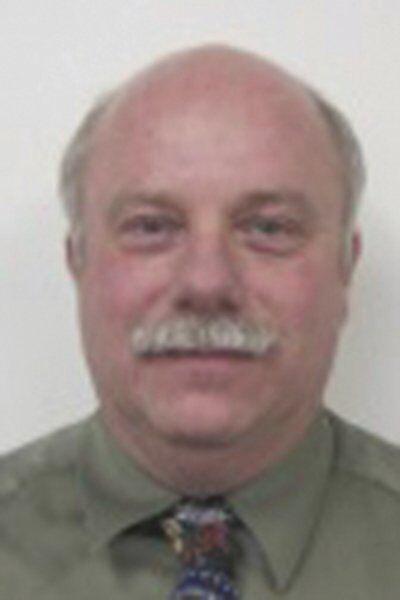 County panel punts on gun 'sanctuary' petition