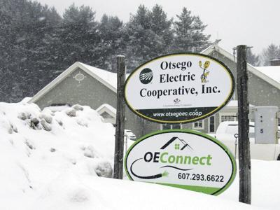 Grant to help expand broadband