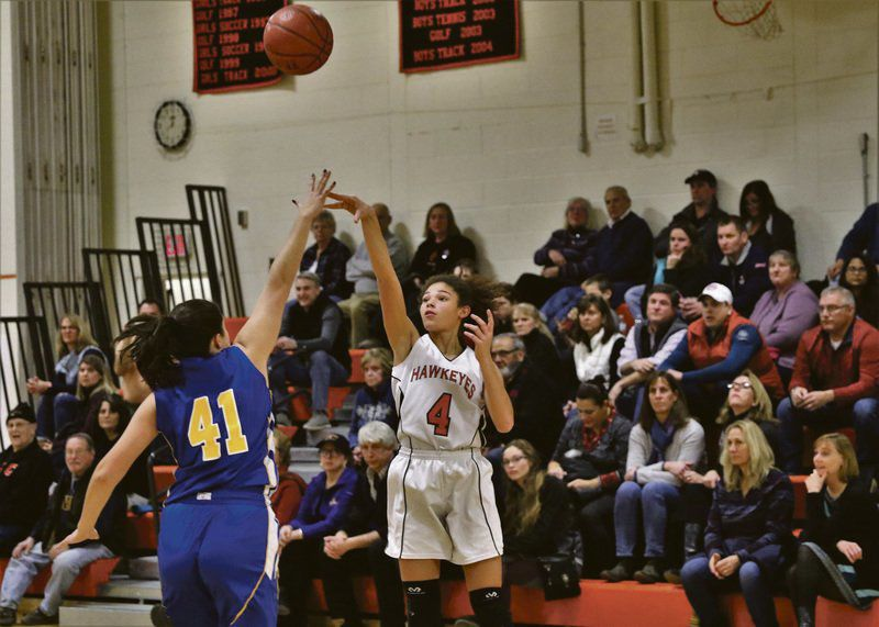 Younger athletes leave mark on varsity teams