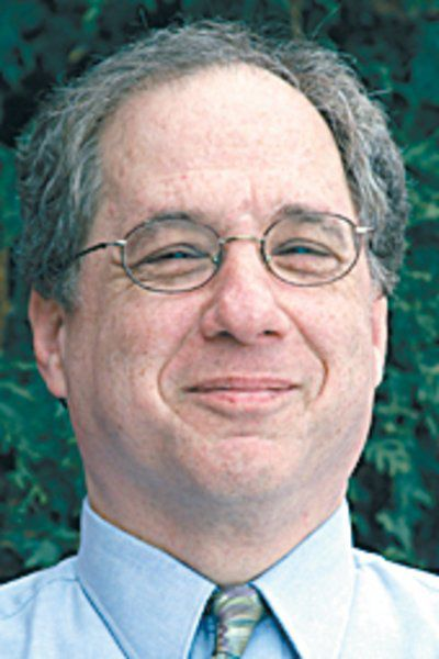 4-H to honor ex-Daily Star farm reporter