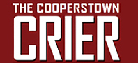 Cooperstown Crier - Article