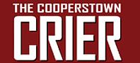 Cooperstown Crier - Breaking
