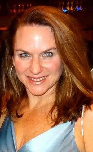 Dr. Tanya J. Hagen
