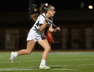 CHS Girls Lacrosse ...