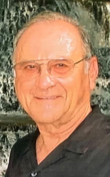 Col. Philip Nunzio Papaccio, USAF (Ret.)
