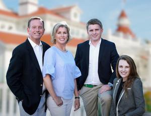 McGarey Home Launches In Coronado ...