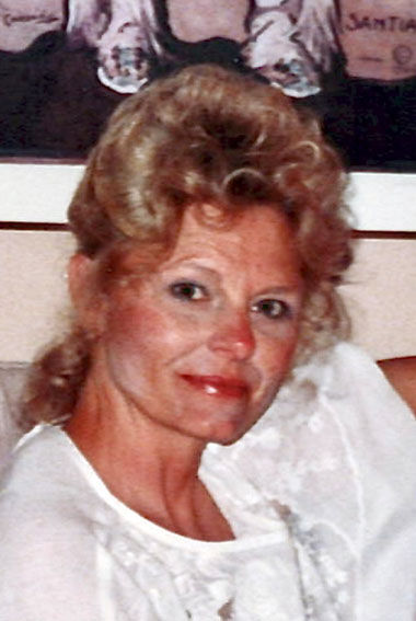 Deanna B. Merrill