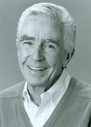 Joseph G. Vickers