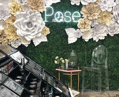 Pose Beauty Bar ...