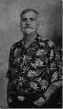 Robert T. White