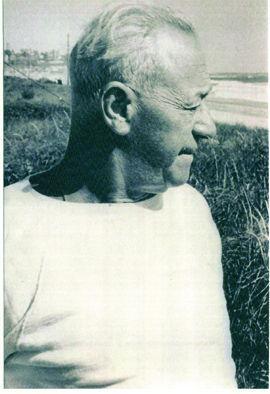 Charles J. Lepore