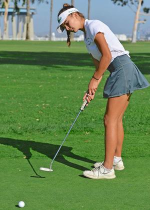 CIF SoCal Regional Golf Championships ...