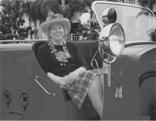 """Ruth K. """"Patty"""" Schmidt, 85"""
