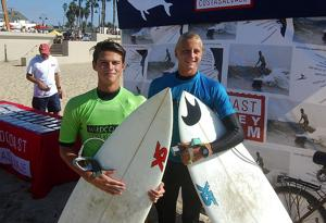 Ocean Festival And Surf Contest ...