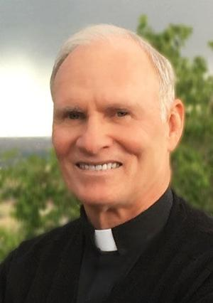 Rev. Michael S. Tinnon