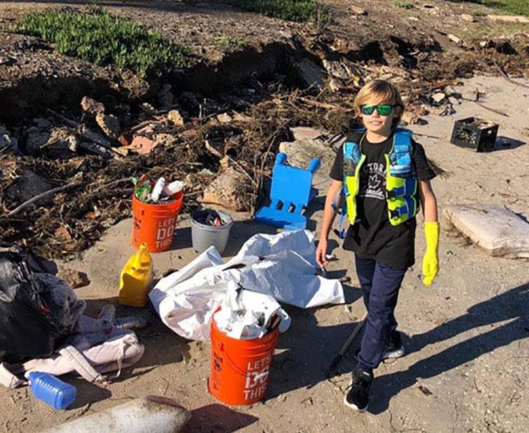 Coronado Beach Defenders ...