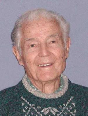 Severine Albert Mikalson