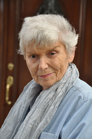 Carol L. Austin