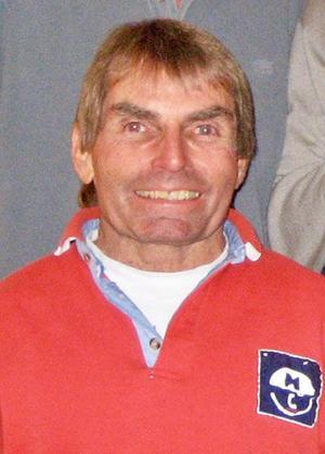 Rick Willems