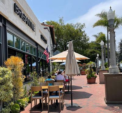 Restaurants Face Employee Shortage ...