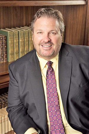 Robert Binkele