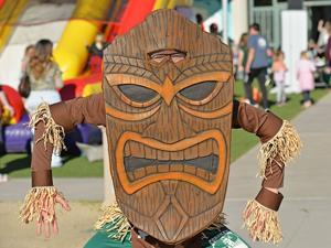 All Schools Carnival: Back 2 School Bash ...