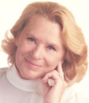 Patricia L. Evans Elliott