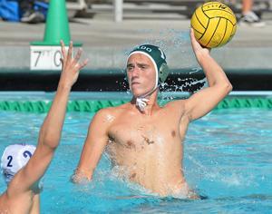 CHS Boys Water Polo ...