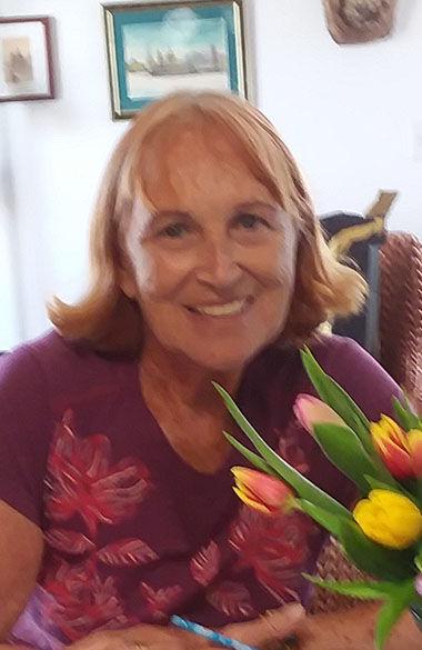 Barbara Brase Klankowski