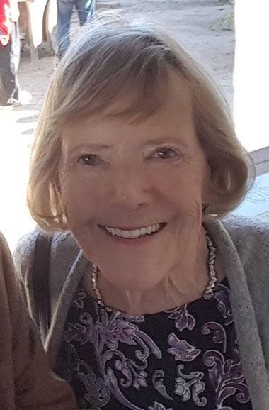 Erna Juul Lockhart