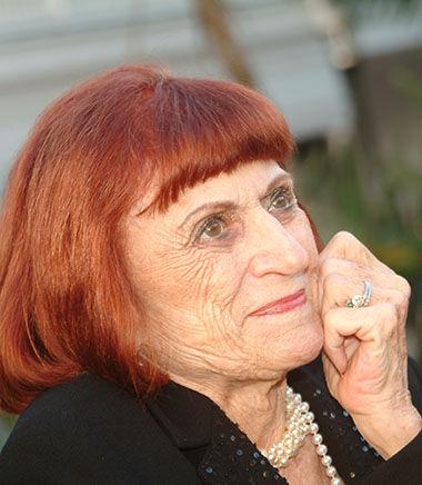 Mary B. Sandermann
