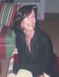 Gail (Richardson) Cordova
