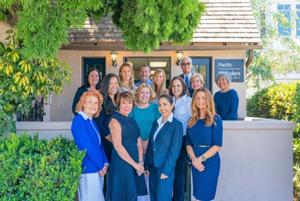 Pacific Sotheby's International Realty ...