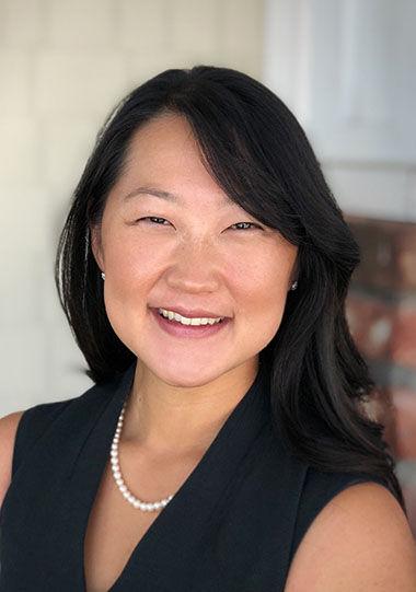 Dr. Rika Tanaka, Ph.D.