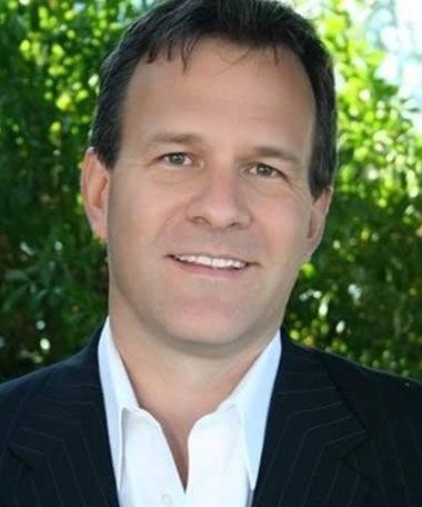 Ralph Burleson