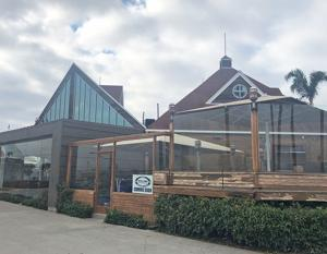 <p>Costa Azul will reopen its doors in the former location of Candelas and El Roy's at the Ferry Landing.</p>
