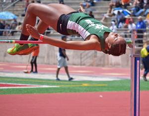 CIF San Diego Section Field Athlete Of The Year ...