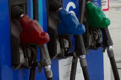 9-7-19 Gas Prices.jpg