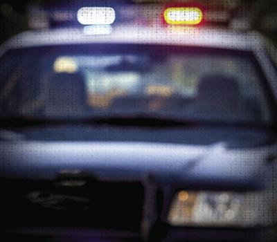 Police Car.TIF