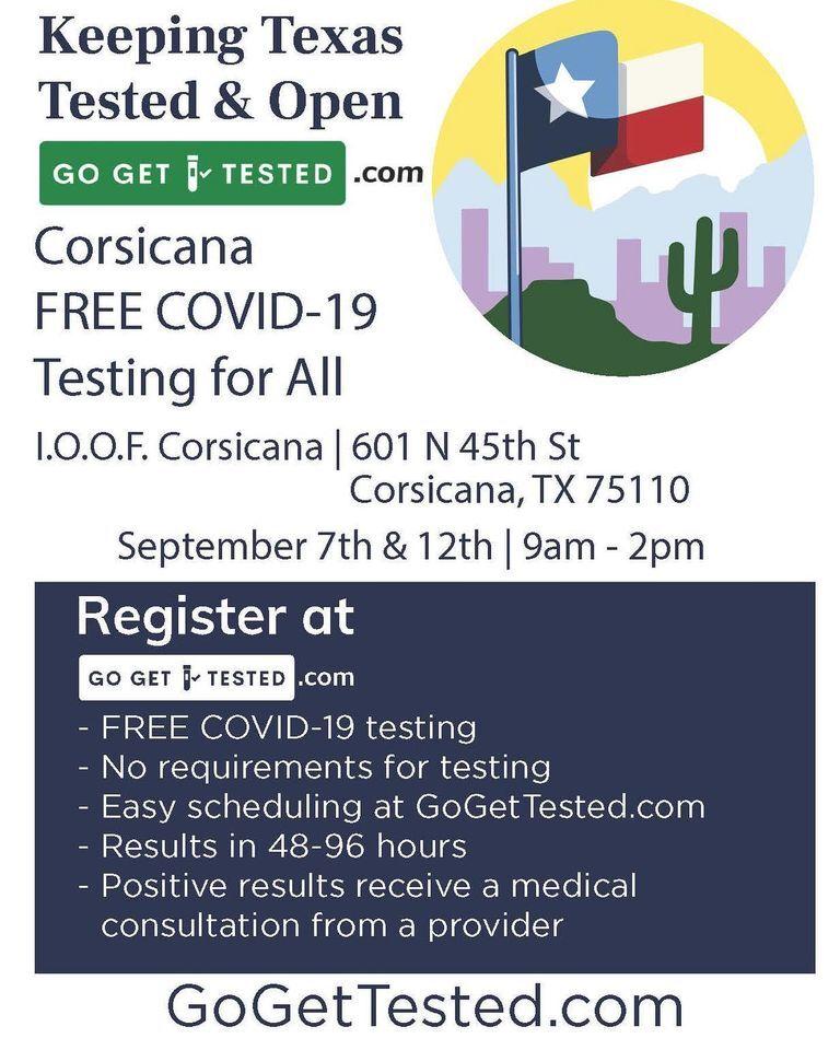 9-2-20 COVID Testing.jpg